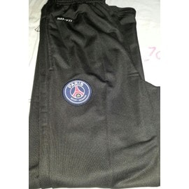 Pantalon de survetement PSG 2015-2016