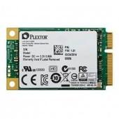 Plextor M6M PX-512M6M - Disque SSD