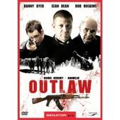 Outlaw de Outlaw