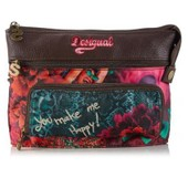 Trousse � Maquillage Desigual Take It Easy Flamenco Nc