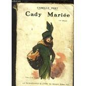 Cady Mariee de PERT CAMILLE