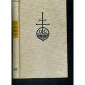 L Aumonier De L Enfer - La Vie Dominicaine - Compagnons D Ternite - Saint Francois Xavier de CLOSSET RENE - ZELLER RENEE - CARRE A.M.