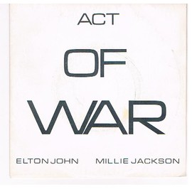 act of war (part 1et 2)   (1985)