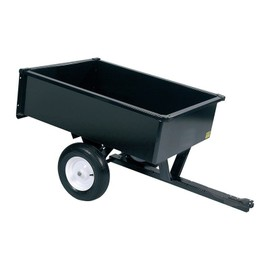 remorque tracteur tondeuse d occasion. Black Bedroom Furniture Sets. Home Design Ideas