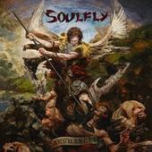 Archangel - Soulfly