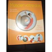 Muscler Votre Dos Livre Dvd de TRACZINSKI-S.POLSTER