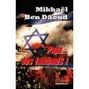 Mikha�l Ben Daoud : Papa... Des Fant�mes ! (Livre) - Livres et BD d'occasion - Achat et vente