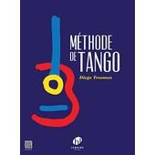 M�thode De Tango