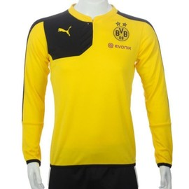 Training Top Enfant Dortmund
