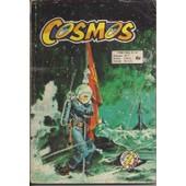 Cosmos 42