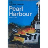 Pearl Harbour de walter lord
