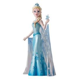 [Import Anglais]Disney Showcase Collection Frozen Elsa Figurine