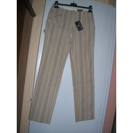 Pantalon Ray� One Step