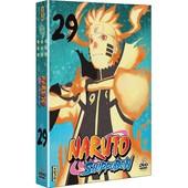 Naruto Shippuden - Vol. 29 de Hayato Date
