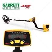 D�tecteur De M�taux Garrett Ace 150