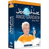 Jos�phine, Ange Gardien - Coffret 6 de Jacob Berger
