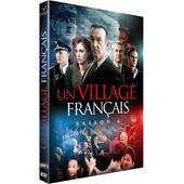 Un Village Francais - Saison 6 de Fr�d�ric Krivine