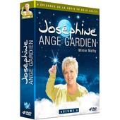 Jos�phine, Ange Gardien - Coffret 9 de Jean-Marc Seban