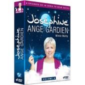 Jos�phine, Ange Gardien - Coffret 8 - Pack de Philippe Monnier