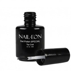 Vernis Semi Permanent Finition Nded Longue Tenue