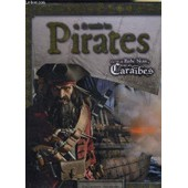Le Monde Des Pirates / La Vie De Barbe Noire Pirate Des Caraibes de COLLECTIF