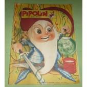 Pipolin N� 17 de Publications destin�es � la jeunesse