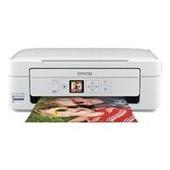 Epson Expression Home XP-335 - imprimante multifonctions ( couleur )