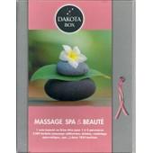 Dakota Box Massage Spa Et Beaute