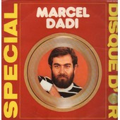 Special Disque D'or - Marcel Dadi
