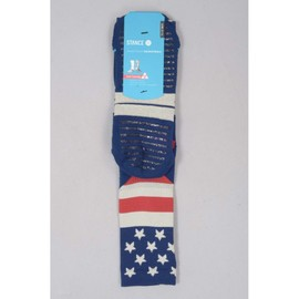 Chaussette Basketball Performance Union Grip Stance