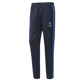 Adidas Pantalon D'entra�nement Champions League Real Madrid 2015/16 Real Madrid