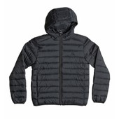 Quiksilver Scaly Youth Doudounes