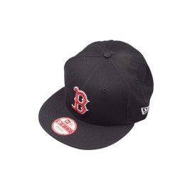Casquette Boston Red Sox New Era
