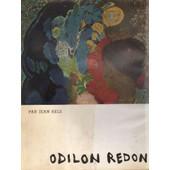Redon Odilon de jean selz