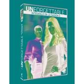Unforgettable - Saison 3 - Dvd + Copie Digitale de Werner Peter