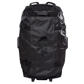 The North Face Rolling Thunder 36'' Sac De Voyage