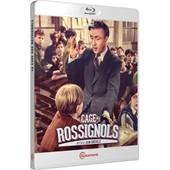 La Cage Aux Rossignols - Blu-Ray de Jean Dr�ville