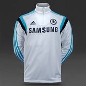 Training Top Chelsea