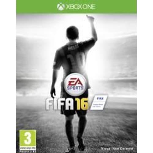 FIFA 14  Wii