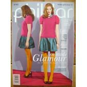 Catalogue Phildar Femme Hiver 2012/2013 Numero 82