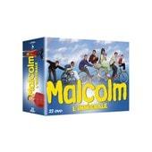 Malcolm : La Totale - Saisons 1 � 7