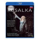 Dvor�k : Rusalka - Blu-Ray de Otto Schenk