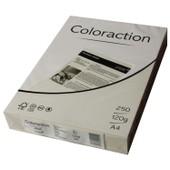 Coloraction 838a 120s 2 Antalis Papier Couleur A4 120 G/M� Ivoire/2 (Import Allemagne)