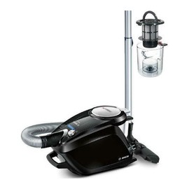 Bosch Relaxx'x ProSilence 66 BGS5SIL66C - Aspirateur