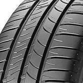 Michelin : Pneu Michelin Energy Saver + 205/55 R16 91v
