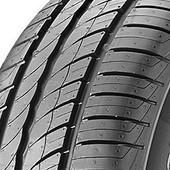 Pirelli : Pneu Pirelli Cinturato P1 Verde 185/65 R15 88t