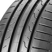 Dunlop : Pneu Dunlop Sport Bluresponse 195/65 R15 91h