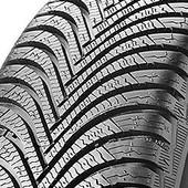 Michelin : Pneu Michelin Alpin 5 195/65 R15 91t