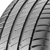Michelin : Pneu Michelin Primacy 3 225/45 R17 91w Fp