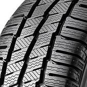 Michelin : Pneu Michelin Agilis Alpin 195/70 R15 104/102r 8pr